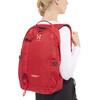 Haglöfs Tight Medium Backpack red